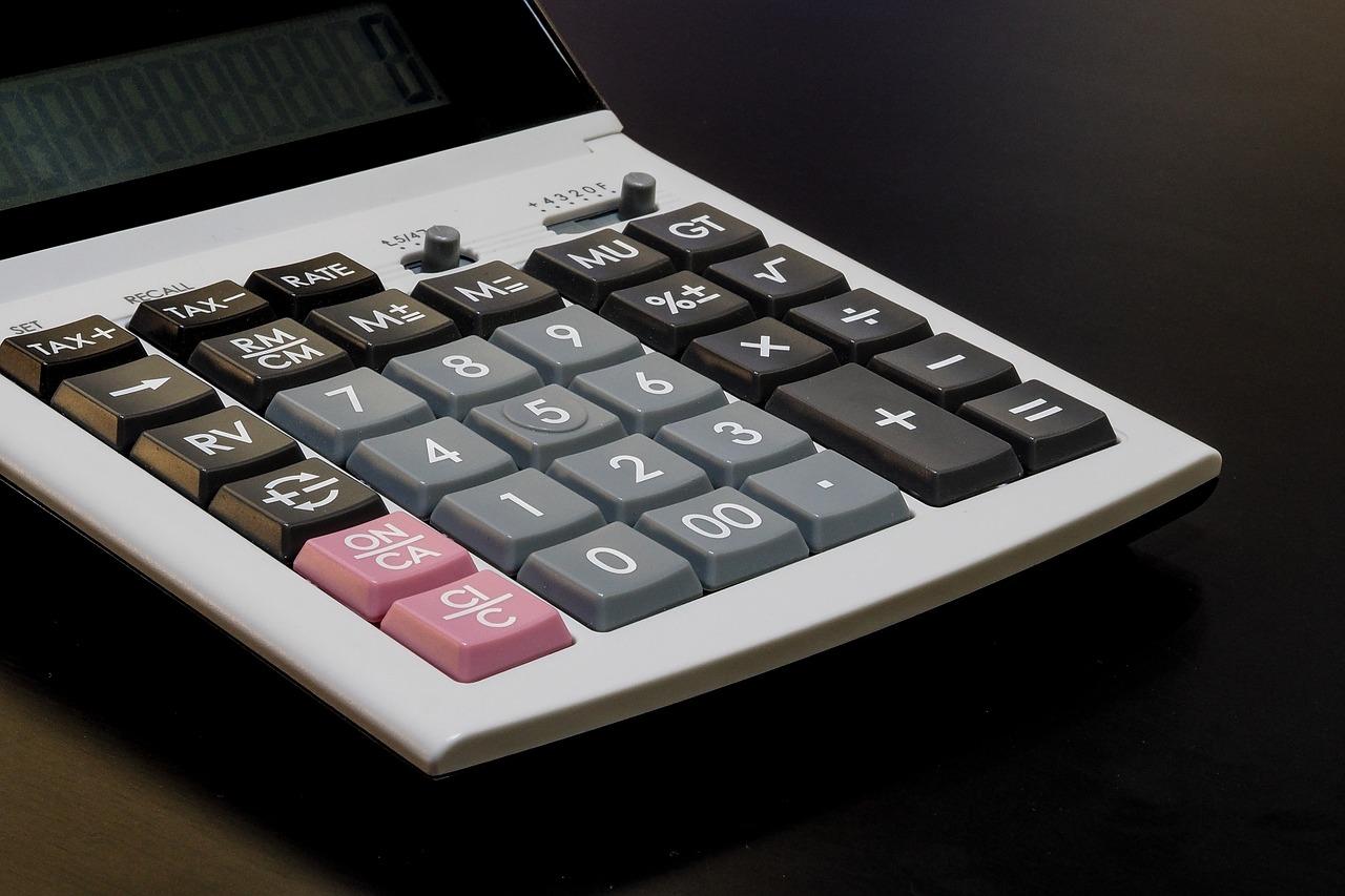 Rédacteur Web Freelance : Quels tarifs appliquer ?