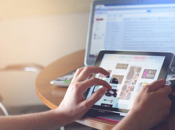 La conversion web passe par la qualité du contenu