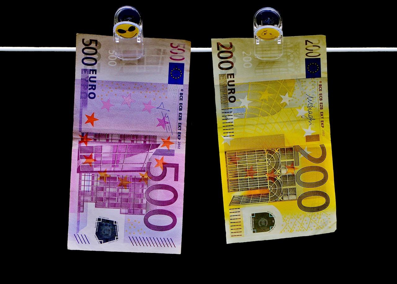 Contribution Economique Territoriale de l'autoentrepreneur (CET)