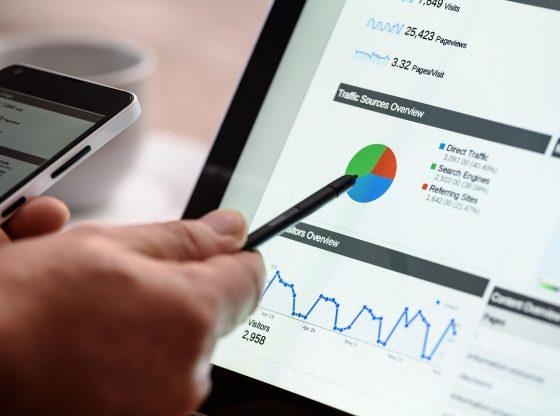 Mesurer l'impact de votre blog