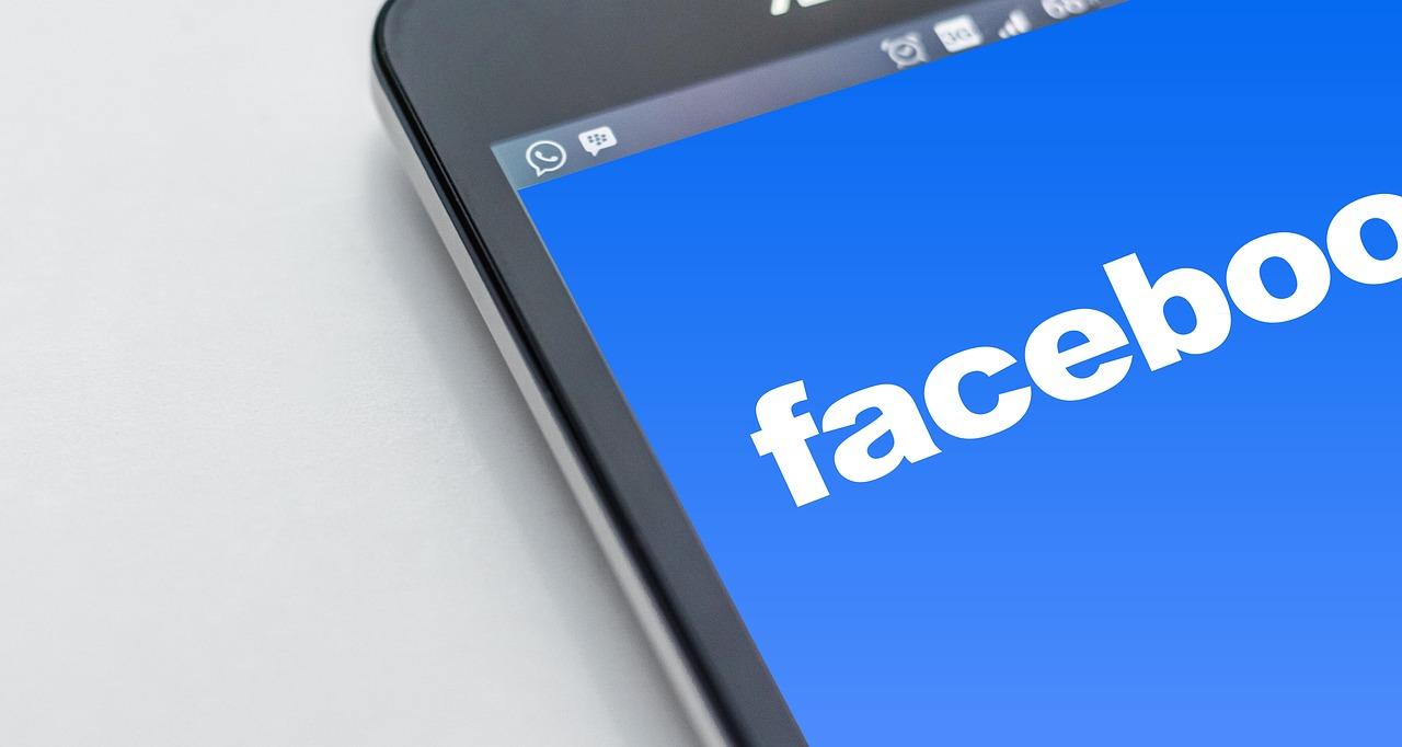Comment améliorer le CTR de votre annonce Facebook Ads ?