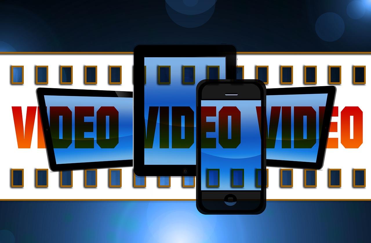 Le contenu vidéo pour améliorer vos ventes ecommerce