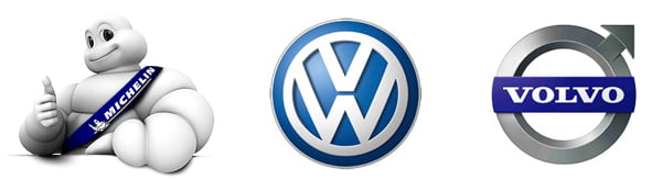 Références Rédaction Web Automobile