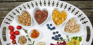 Conseils pour débuter un régime végétalien sans risque