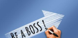 Déclaration autoentreprise : comment déclarer son activité d'autoentrepreneur