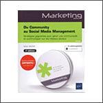 Du Community au Social Media Management - Stratégies gagnantes