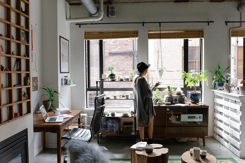 Covid-19 et télétravail : mes conseils pour optimiser votre travail à domicile