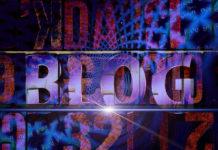 10 façons d'augmenter l'engagement sur son blog